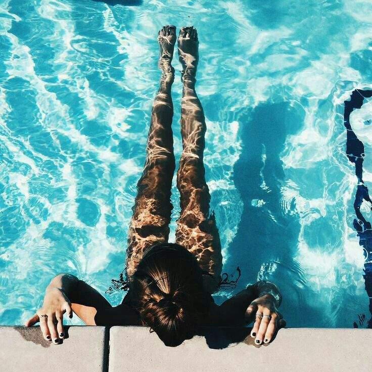 Fotos Tumblr Super Fáciles Para Imitarposes Trucos Y