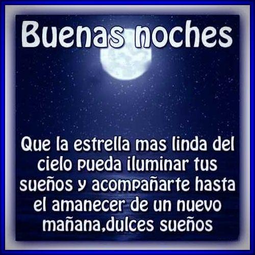 Imagenes Y Frases De Buenas Noches Amor Cortas Y Bonitas