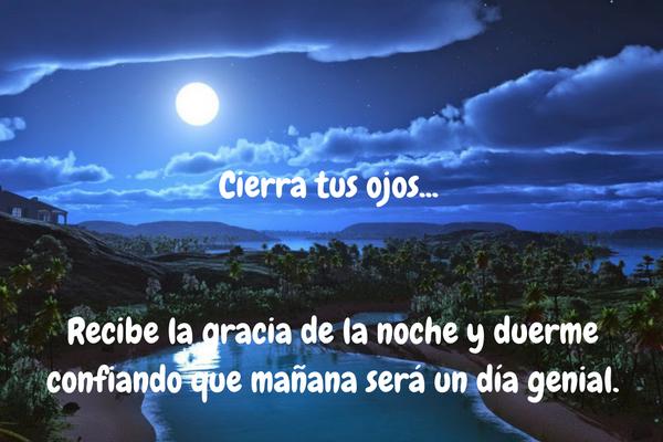 Frasesamor Frases De Amor Para Buenas Noches Cortas