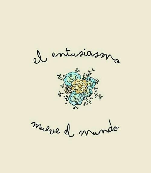 Frases Motivacionales Cortas Tumblr Www Imagenesmy Com