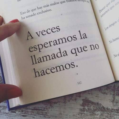 Imágenes Tumblr Frases Tumblrcortas De Amigas De Amor Sad