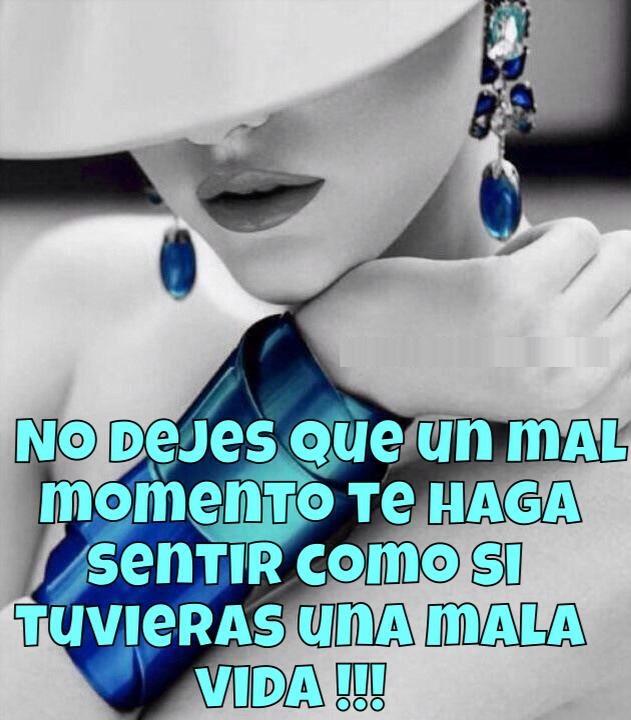 Imagenes Con Frases Bonitas Para Mujeres Fuertes Imágenes Actual
