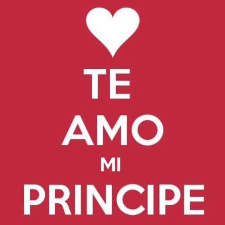 Las Mas Romanticas Frases Para Decir Te Amo Mi Amor