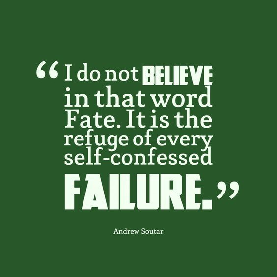 Cool And Smart Quotes About: +100 Frases Cortas En Ingles, Con Gran Significado (con