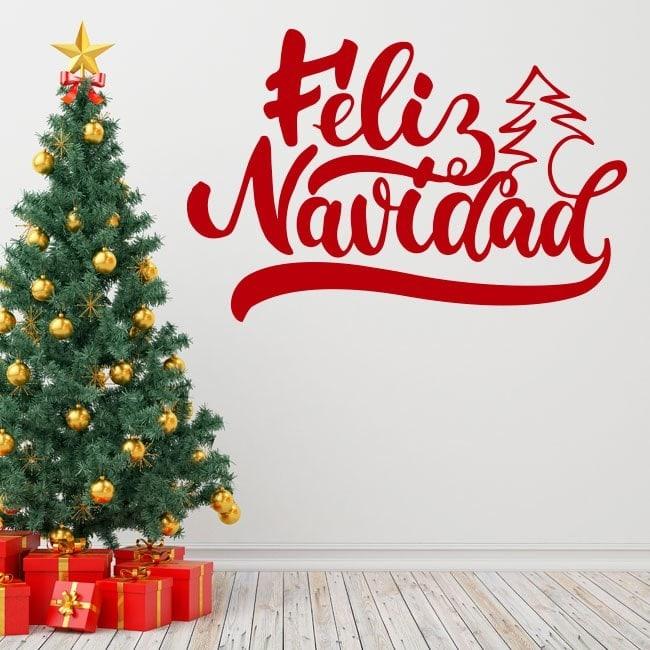 Frases Navidad Wasap.Imagenes De Navidad Para Whatsapp Con Frases Y Mensajes 2018