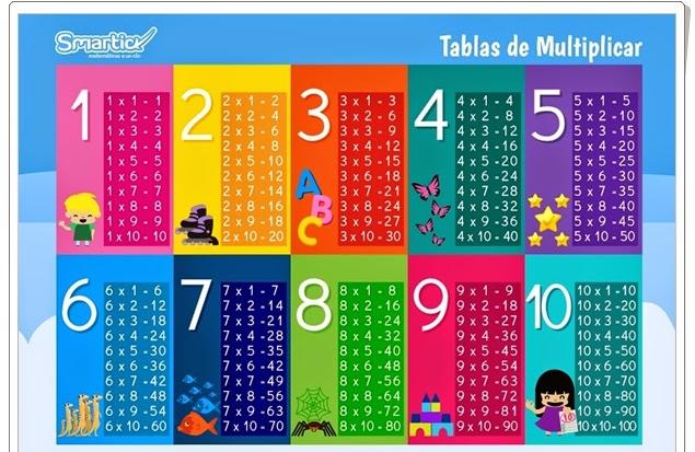 juegos para estudiar matematicas gratis
