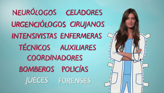 Feliz Día De La Enfermera 2020 Imágenes Frases Bonitas