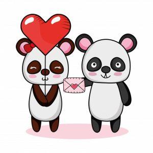 Imagenes De Amor Para Dibujar Bonitos Dibujos De Amor