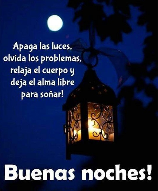 Las Mejores Imágenes De Buenas Noches Amigo Frases Saludos Y Mensajes De Buenas Noches